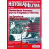 Revista española Historia Militar nº 153