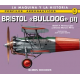 BRISTOL (BULLDOG) (II)
