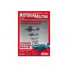 REVISTA ESPAÑOLA DE HISTORIA MILITAR 154