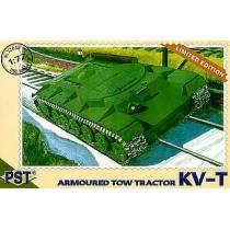 KV-T 1/72 PST