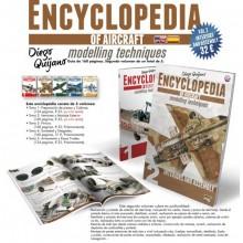 Enciclopedia de Aviación vol.2