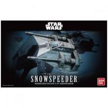 STAR WARS SNOWSPEEDER 1/48