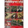 Revista Hobbyworld nº 180