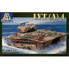 LVT(A)-4 1/35