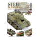 Revista Steel Masters nº 132