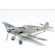 Messerschmitt BF 109E E-3  1/48