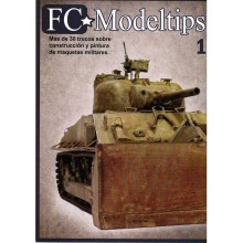 FC MODELTIPS En español