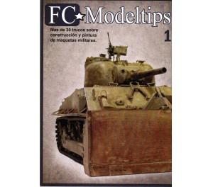 FC MODELSTIPS En español