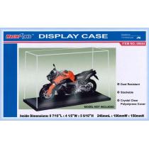 Display Case 246mm x 106mm x 150mm