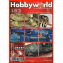 Revista Hobby World nº 183