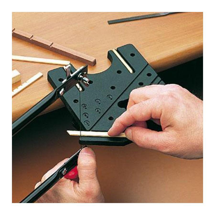 soporte taladrar y cortar