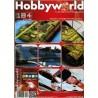 Revista Hobby World nº 183