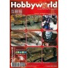 Revista Hobby World nº 185