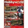 Revista Hobby World nº 185