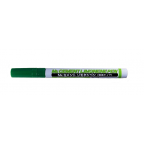 MR.CEMENT LIMONENE PEN EXTRA THIN TYPE,Pegamento
