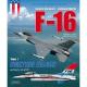 F-16 TOMO 1
