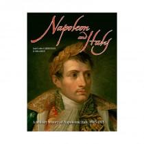 NAPOLEON AND ITALY 1805-1815