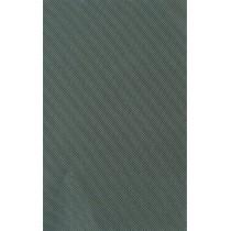 Calca imitación fibra  de carbono plata