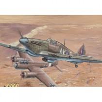 Hawker Hurricane Mk IIC1/32