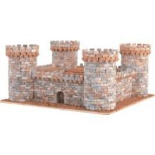Castillo Medieval nº 1 1/145