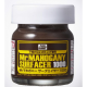 MR. SURFACER 1000 MAHOGANY 40 ML.