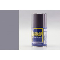 Mr. Color Spray (100 ml) Natural Gray