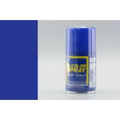 Mr. Color Spray (100 ml) Blue