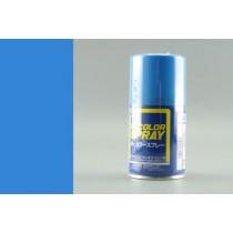 Mr. Color Spray (100 ml) Sky Blue