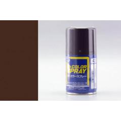 Mr. Color Spray (100 ml) Mahogany