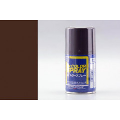 Mr. Color Spray (100 ml) Wood Brown