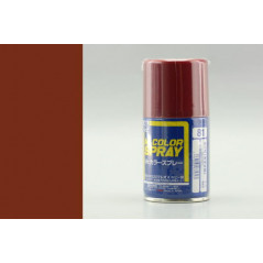Mr. Color Spray (100 ml) Russet