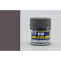 Mr. Color  (10 ml) RLM75 Gray Violet