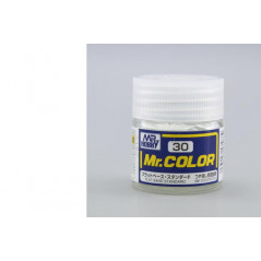 Mr. Color  (10 ml) Flat Base