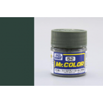 Mr. Color (10 ml) Field Gray (2)
