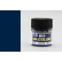 Mr. Color  (10 ml) Cowling Color