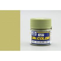 Mr. Color  (10 ml) Cockpit Color (Nakajima)