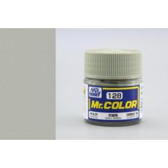 Mr. Color  (10 ml) Gray Green
