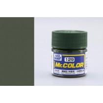 Mr. Color  (10 ml) Dark Green (Nakajima)