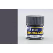 Mr. Color  (10 ml) Gray FS36118