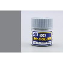 Mr. Color (10 ml) Gray FS36375