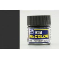 Mr. Color (10 ml) Gray FS36081