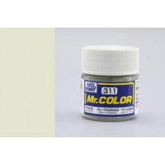 Mr. Color (10 ml) Gray FS36622