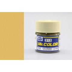 Mr. Color (10 ml) Yellow FS33531