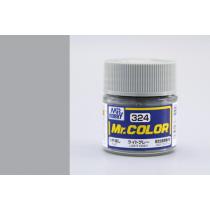 Mr. Color  (10 ml) Light Gray