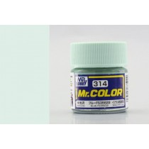 Mr. Color (10 ml) Blue FS35622
