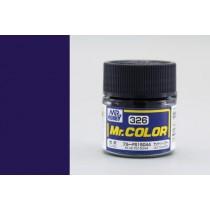 Mr. Color (10 ml) Blue FS15044