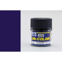 Mr. Color (10 ml) Blue FS15044