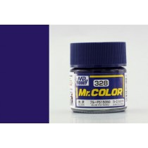 Mr. Color  (10 ml) Blue FS15050