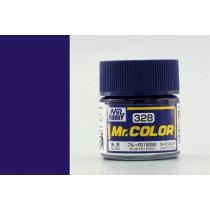 Mr. Color (10 ml) Blue FS15050