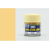 Mr. Color  (10 ml) Radome